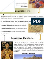 TEMA - AS QUESTÕES UNIVERSAIS.pdf