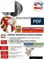 CLASE TRAUMATOLOGÍA DOMINGOS.pdf