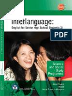 Inter_Languange_IPA_IPS_Kelas_11_Joko_Priyana_Riandi_Anita_P_Mumpuni_2008.pdf