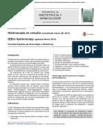S0304501314001174_S300_es.pdf