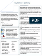 Sample Master Trainer's Profiles.pdf