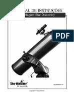 StarDiscovery Manual PT-BR.pdf