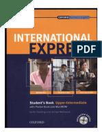 navigate b1 intermediate coursebook pdf black friday shopping