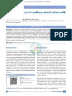 maxillary.pdf