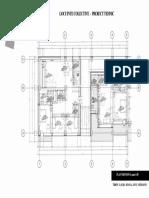 plan tronson 1.pdf