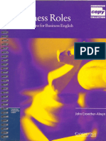 crowtheralwyn_john_business_roles_1_12_simulations_for_busin.pdf