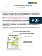 Tutorial Diseño de Tanques Flash.pdf