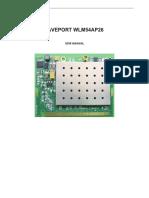 WLM54AP26.pdf