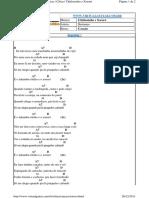 Inhambu.pdf