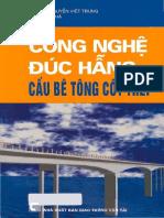 Cong_nghe_duc_hang_cau_be_tong_cot_thep.pdf