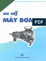 SoTayMayBom.pdf