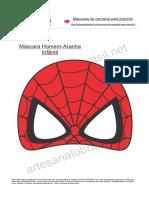 Mascara-carnaval-para-Imprimir_Homem-Aranha-Infantil.pdf