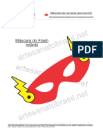 Mascara-carnaval-para-Imprimir_Flash_Infantil.pdf