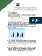 prueba inicial Ciudadanía 3º 2016-2017.doc