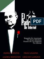 EL PADRINO Biografía NO Autorizada de Álvaro Mendoza -73-.pdf