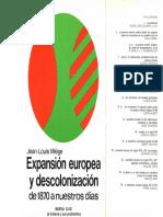 MIEGE-Expansion-Europea-y-Descolonizacion-de-1870-a-Nuestros-Dias.pdf