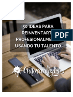 Ebook-50-ideas-para-reinventarte-profesionalmente-usando-tu-talento-REV1.pdf