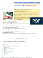 The Pic Microcontroller Book(2)