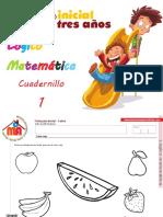 001 Cuadernillo Lógico matemática.pdf