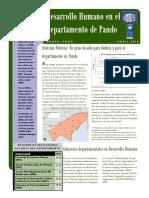 pando.pdf