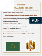 Beni-Bolivia_Esp.pdf