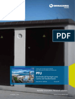 PFU-CA-446-ES-1304.pdf
