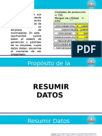 EPT5-U6-S4-Recurso1