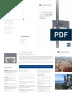 PMP450m manual