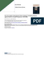 htun_apsa-article.pdf