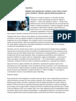 A ponte entre ETs e os espíritos.pdf