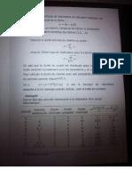 Extrait de l'approché probabiliste de PERT.pdf