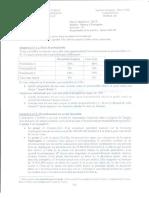 Examen Finance d'Entreprise.pdf