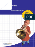 Sound Digital SamplerWEB