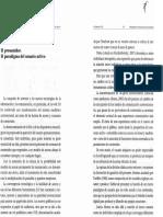 CAPÍTULO II EL PROSUMIDOR.pdf