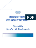 LA_FISICA_EXPERIMENTAL.pdf