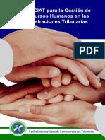 2010_manual_rr_hh_esp.pdf