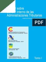 2008_manual_control_interno_AATT_normado.pdf