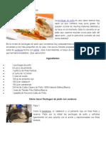 Pechugas de pollo con verduras.docx