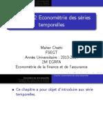 Econométrie-Econométrie des séries temporelles.pdf