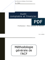 Cours - Méthodologie de l'Audit Comptable et Financière.pdf