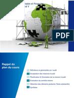 Audit - Définition générale sur l'Audit.pdf