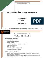 Ue3 Introducao Engenharia Ciriaco Conteudo 20130322121755