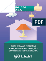13499-008 Recon BT_Energia Em Casa_10x21_Bx