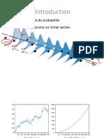 l'Econométrie - le processus stationnaire.pdf