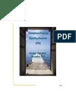 Présentation des normes IFRS - IAS (1).pdf