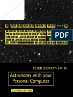 Astronomy With Your Personal(BookSee.org)