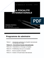 Fisca+Internationale.pdf
