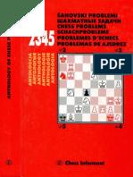 148086513-CI-2345-Problemas-de-Ajedrez.pdf