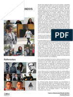 LAMINA 1.pdf