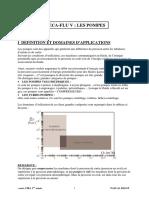 CHAP-5_POMPES.pdf